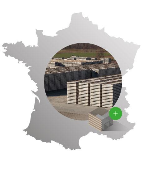 Ambronay - France